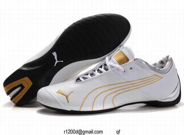 achat chaussure puma