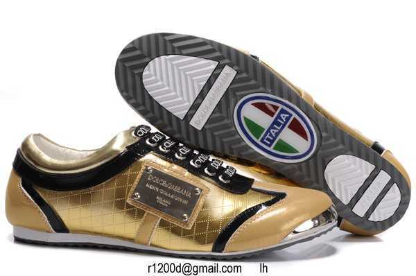 bd8f6962e22a basket louis vuitton destockage,chaussures louis vuitton homme,chaussures  dolce gabbana cuir