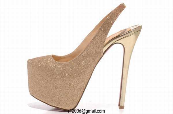 5c98f9bf413719 de chaussures a achat haut chaussure talon cher soiree femme pas qtxpTf