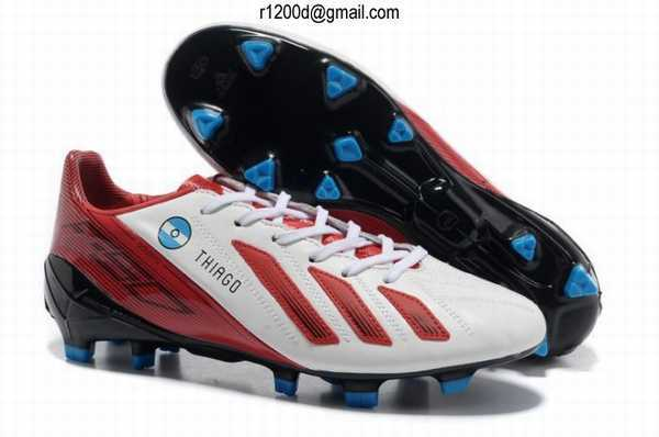 Chaussure De Nike Adidas Foot Nitrocharge chaussure Destockage rshtQdCBx