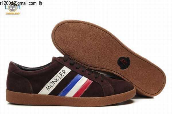 d028ec4906c2d chaussures de marque italienne