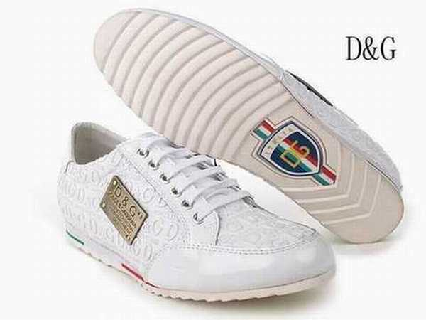 chaussures 35 chaussures chaussures debuter roulettes heelys femme a XIxq4ZI